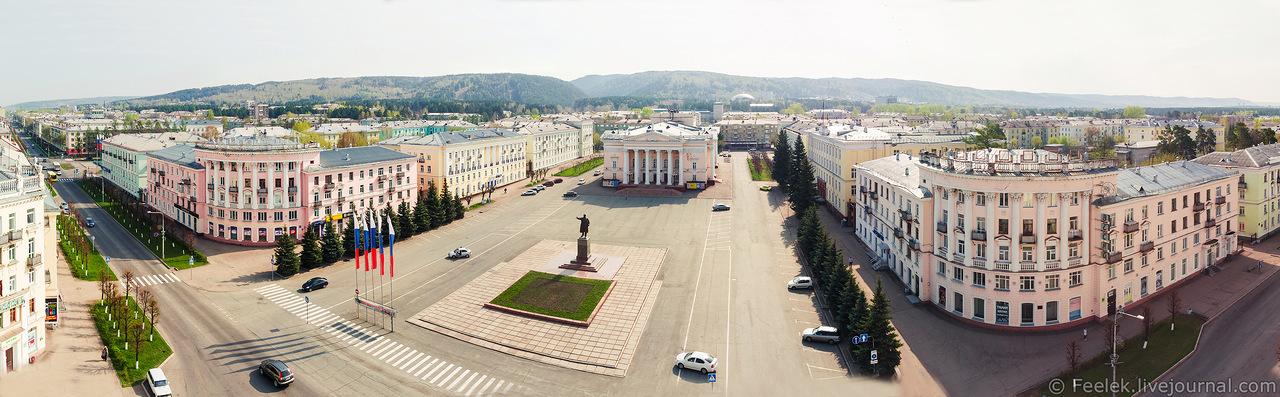 эластичность красноярский край город железногорск Вуйма, производятся